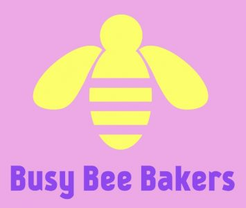 Busy Bee Bakers